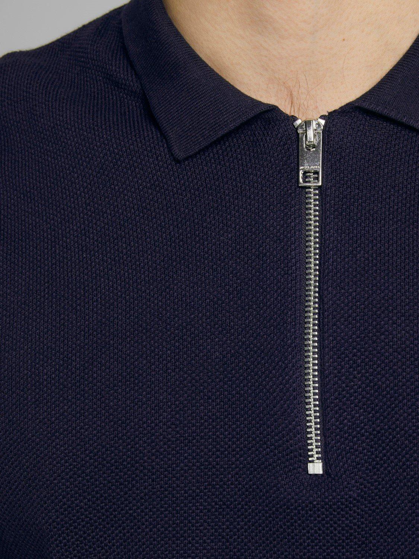 JPRBlabowie knit polo