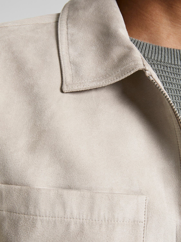 JPRCooper pu jacket