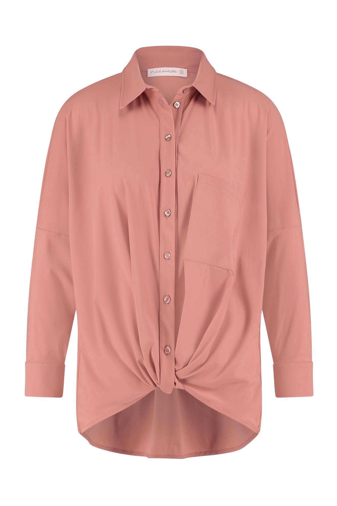 Karlijn blouse