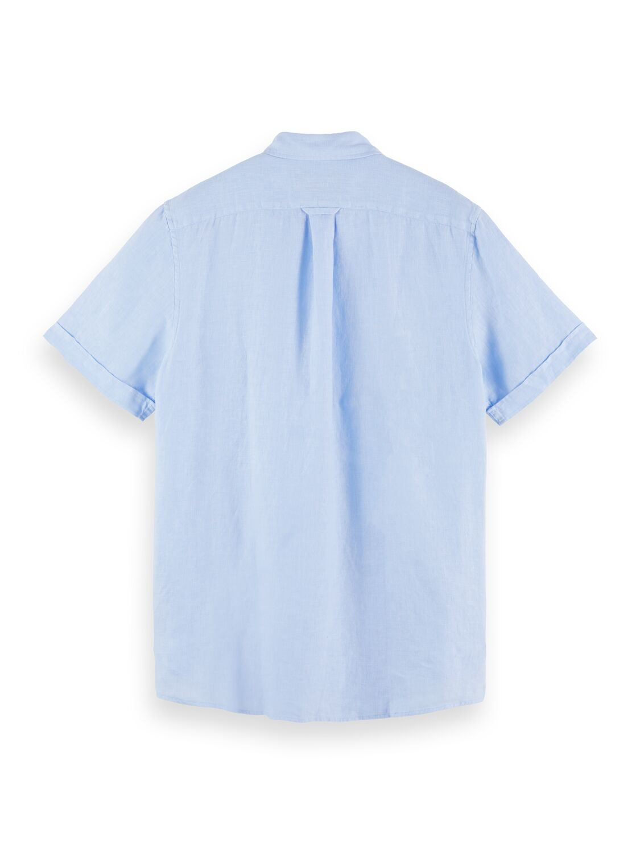 Overhemd Shortsleeve