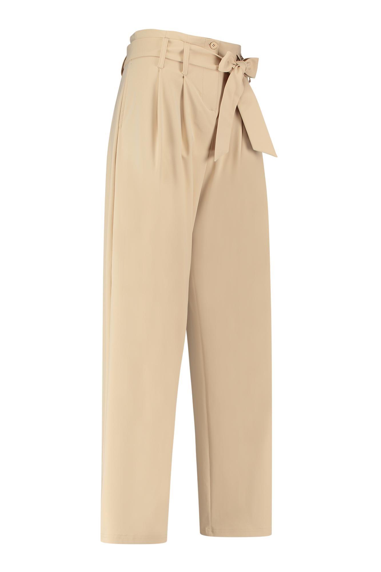 Sadie trousers