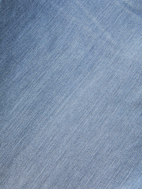 Skim Blauw Trace