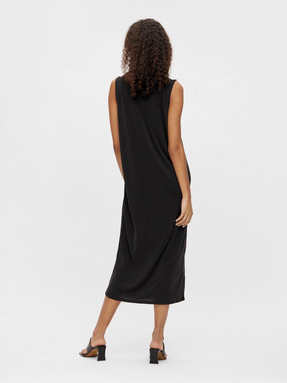OBJAnnie s/l dress