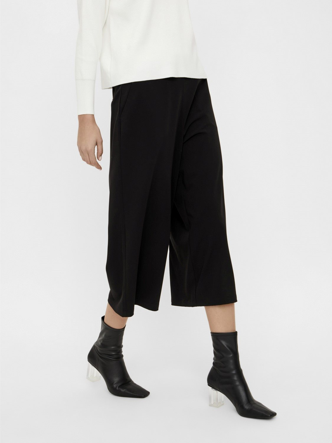 OBJCecile new culotte