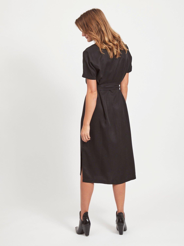 OBJTilda Isabella dress