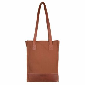 Canvas Bag Mackay