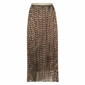 Cyprus Sam Skirt