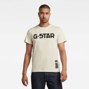 G-Star r t ss