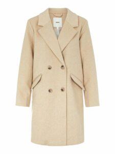 OBJKenia Coat