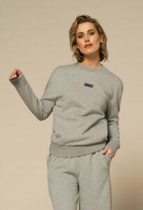 The Doors sweater
