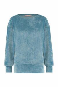 Josy sweater