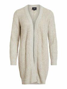 OBJNova Stella knit