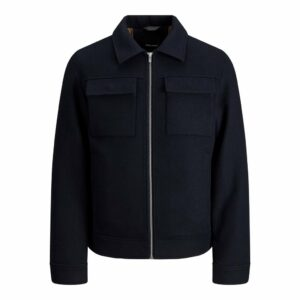 JPRBlapayn Wool Jacket